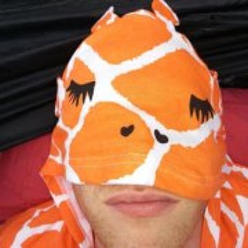 Robbie Baker Bfg's avatar