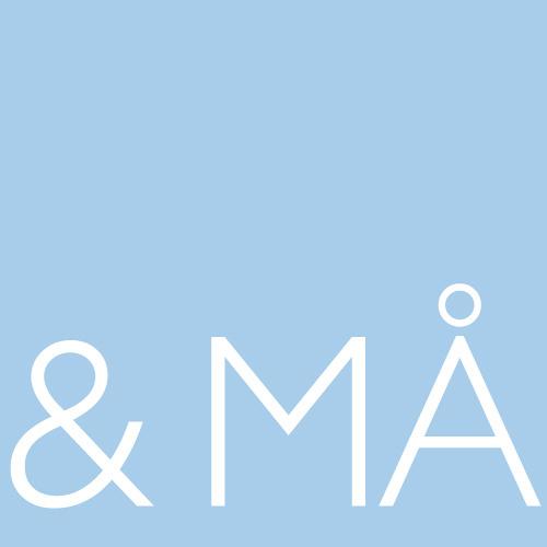 martenmarten's avatar