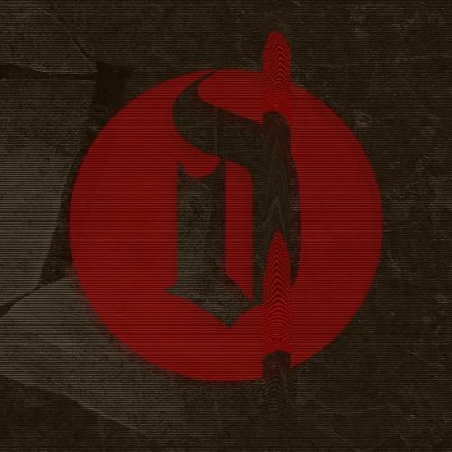 DISARO RECORDS's avatar
