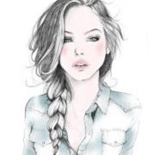 Naleesha Iman's avatar