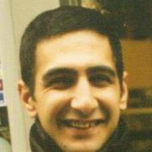 Savaş Pir Çetin's avatar