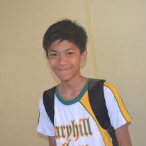 pm cabuhayan's avatar