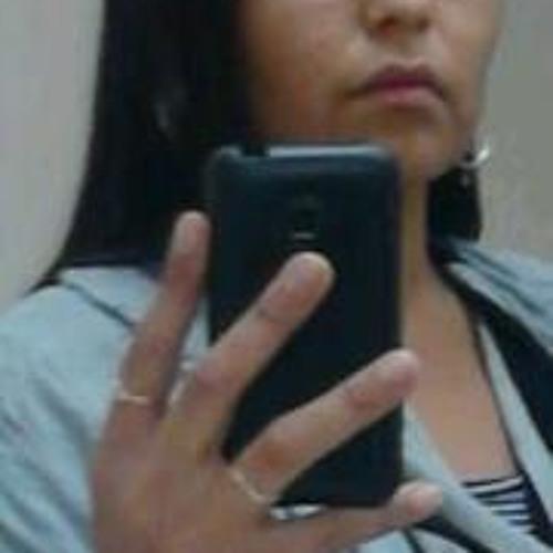 Crystal Youngman's avatar