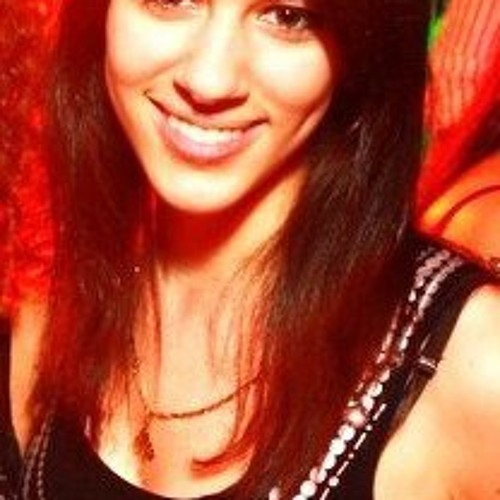b_mitrova's avatar