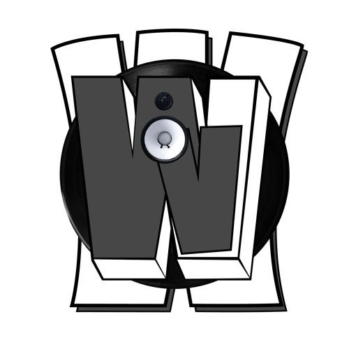 W aka Double-v Pruskoff's avatar