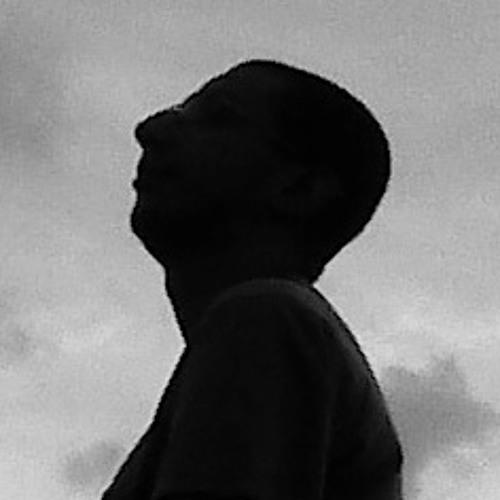 Ary Mozta's avatar