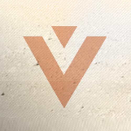 VIENTO's avatar