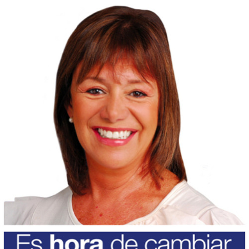 Ana Lia Piñeyrúa's avatar
