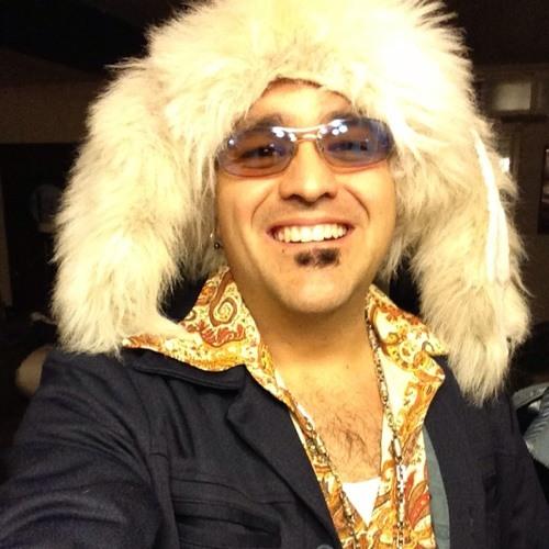 djdiem's avatar