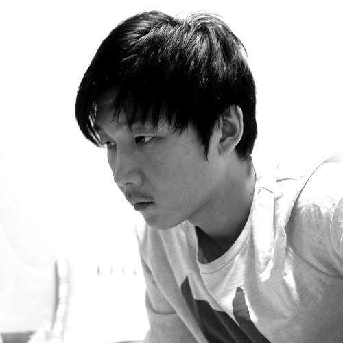 Download 이한철 - 바야흐로 사랑의 계절