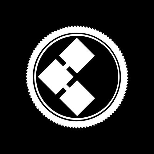 Rabiat-Techno's avatar