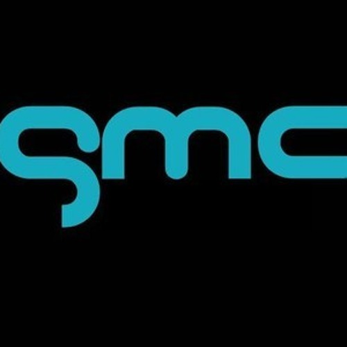 Gmc Records's avatar