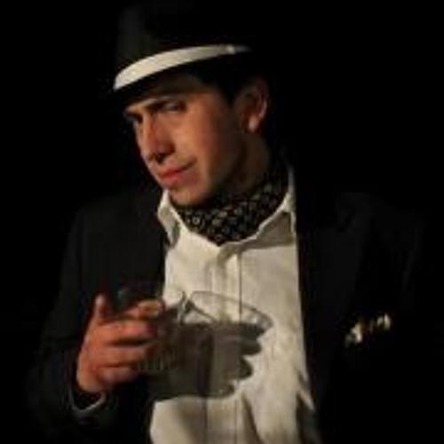 Cristian Quezada 4's avatar