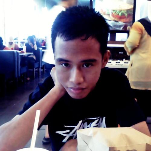 jessicabeng's avatar