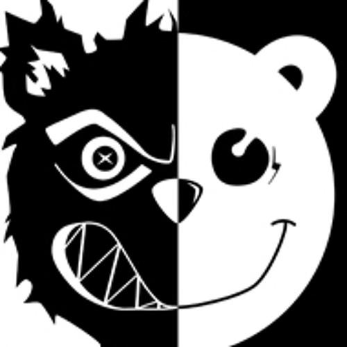 baloux skyso's avatar