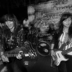 Rock n' Dolls