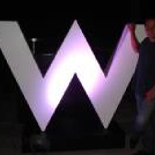 Wayne Dunbar's avatar