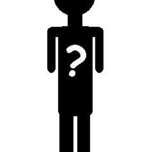 akuanonim's avatar