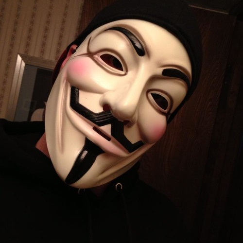 DJ BMan's avatar