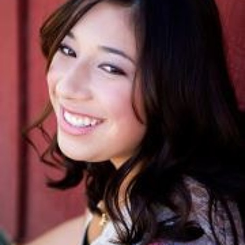 Levi-Briana Shinn's avatar