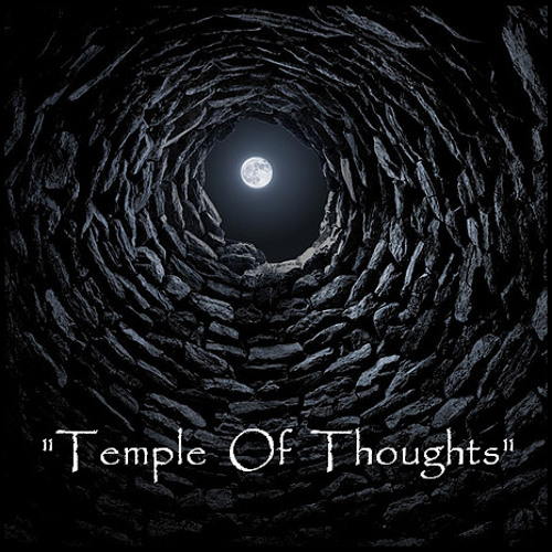 """Temple Of Thoughts""'s avatar"