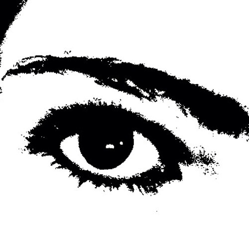 Emma mcmillan <3's avatar