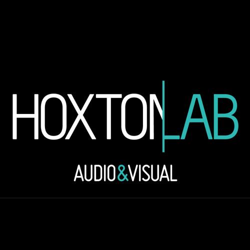 Hoxtonlab's avatar