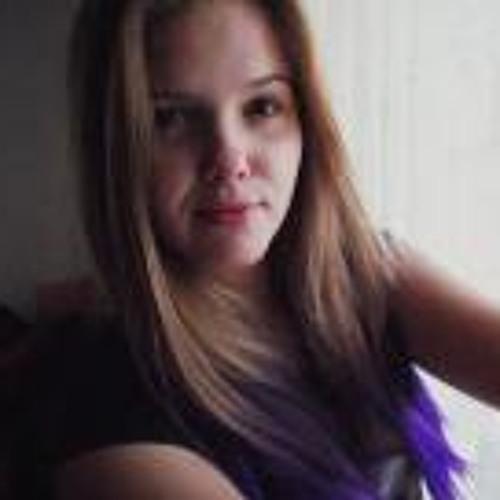 Kristína Juráková's avatar