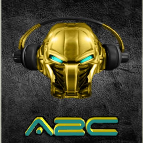 A2c's avatar