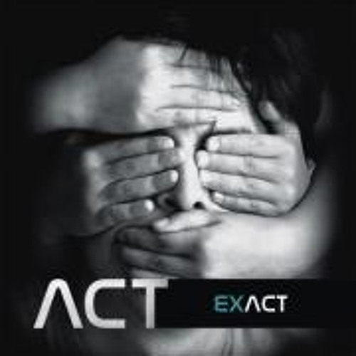 Trupa Act's avatar