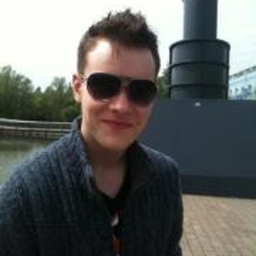 Jaroslav Hodakowski's avatar