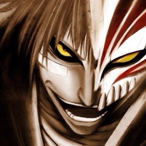 orrovan1's avatar