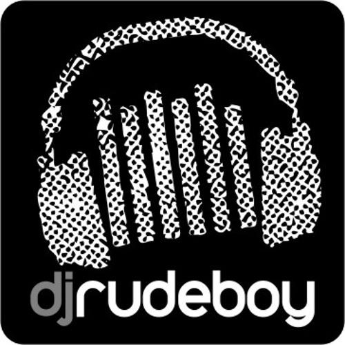 DJ-Rudeboy's avatar