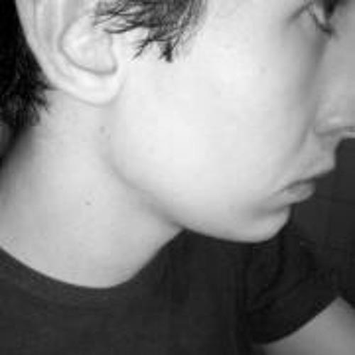 gustavo f. s.'s avatar
