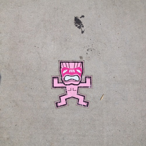 kiwohykeseeya's avatar