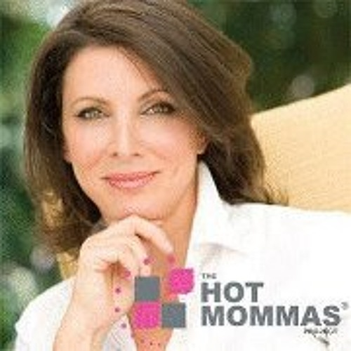 Hot Mommas Project SisUdc interview with Katherine Johnson