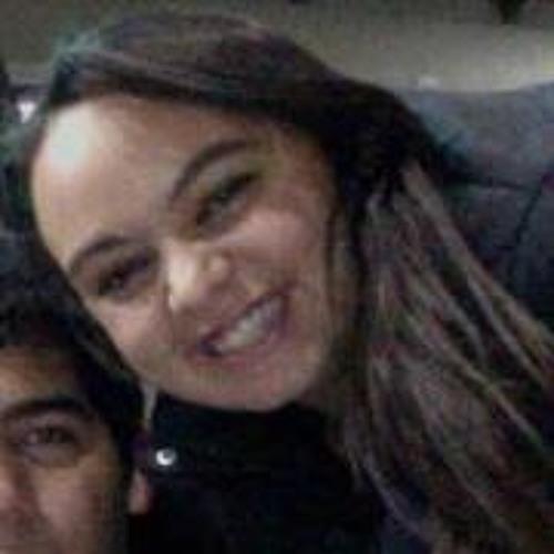 Jéssica Costa Reis's avatar
