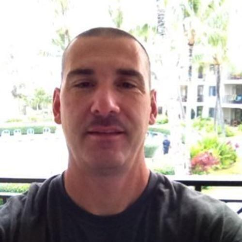 Carlos505's avatar