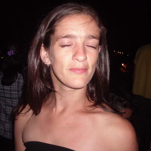 Alex Sandstorm's avatar