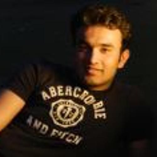 Vaneet Sharma's avatar