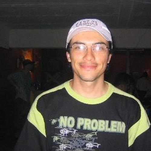 OlyD's avatar