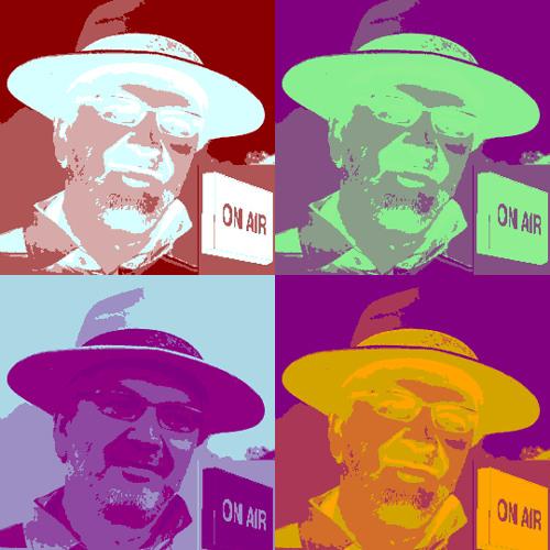 slofan (Juergen Bader)'s avatar