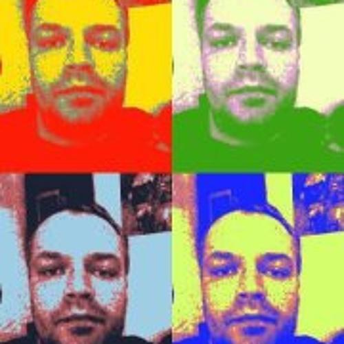 Christian Siemerkus's avatar