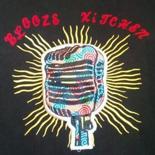 BKjul18 11,Like a Radio