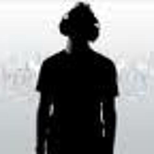 Tomeec's avatar
