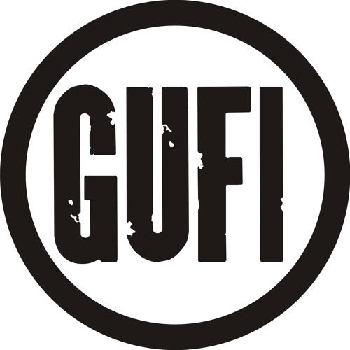 losgufi's avatar