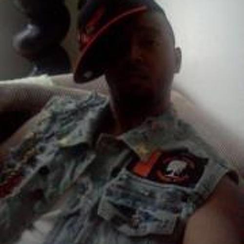 Jonathan Hawkins 4's avatar