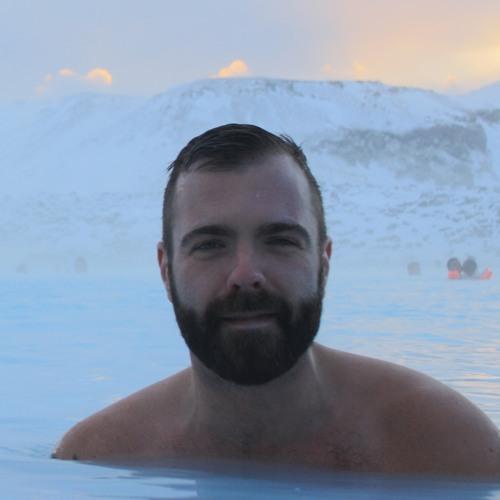 Christopher Collister's avatar