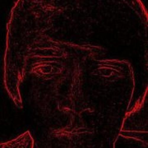 Jan Hofhenke's avatar