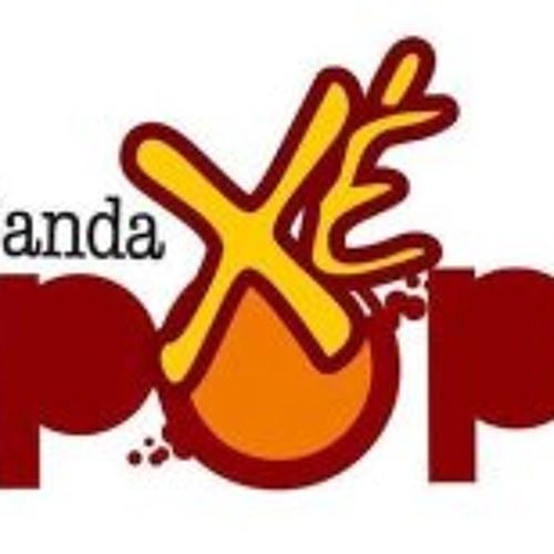 Xé Pop's avatar